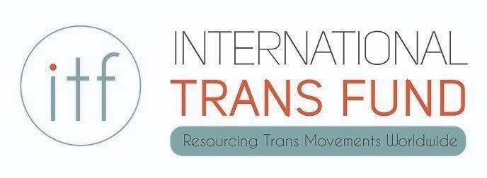 Logo of ITF